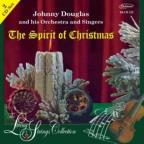 Living Strings Collection: The Spirit of Christmas
