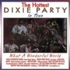 Hottest Dixie Party In Town - Volume 5
