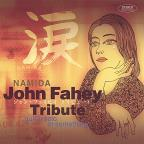 Namida: Tribute to John Fahey