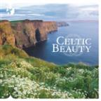 Celtic Beauty