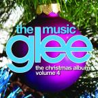 Glee: The Music: The Christmas Album, Vol. 4