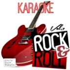 Karaoke - Rock & Roll Hits For Boys, Vol. 7