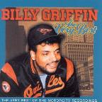 Best of Billy Griffin