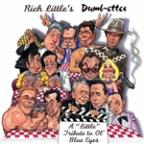 Rich Little's Dumb-Ettes