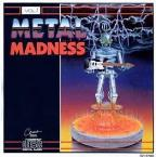 Metal Madness Vol. 2