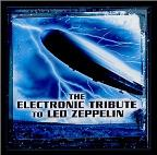 Electronic Tribute to Led Zeppelin