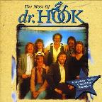 Most of Dr. Hook
