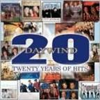 Daywind 20: Twenty Years Of Hits