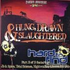 Hung Drawn & Slaughtered Vol. 3 - Hung Drawn & Slaughtered