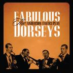 Anderson Twins Play The Fabulous Dorseys
