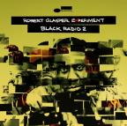 Vol. 2 Black Radio