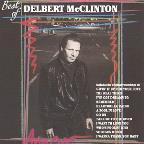 Best Of Delbert McClinton