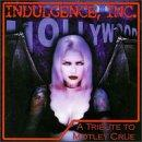 Indulgence, Inc.: A Tribute to Motley Crue