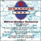Branson U.S.A. 2: Silver Dollar Country