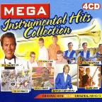 Mega Instrumental Hits Collection