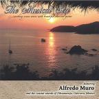 Musical Sea: Featuring Alfredo Muro and the Coastal Sounds of Zihuatanejo, Guerrero