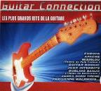 Guitare Connection