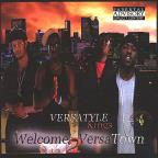 Welcome to Versatown