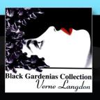 Black Gardenias Collection