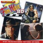 Best Of Film Music 80
