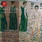Mahler: Symphony No 5