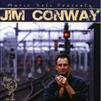 Music Deli Presents Jim Conway