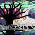 Common Energy