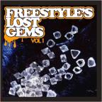 Freestyle's Lost Gems, Vol. 1