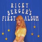 Ricky Berger's First Album