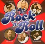 Best Of Rock'N'Roll