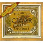 Art of the Cigar