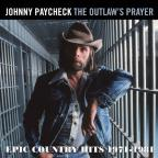 Outlaw's Prayer: Epic Country Hits 1971-1981