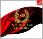 1812: In the Blaze of Glory