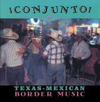 Conjunto! Texas-Mexican Border Music Vol. 5: Polkas De Oro