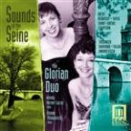 Sounds of the Seine