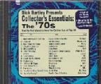 Dick Bartley Presents Collector's Essentials Vol. 2: The 70S