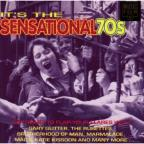 1970S: Its The Sensational