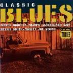 Classic Blues Collection Vol. 3