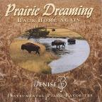 Prairie Dreaming-Back Home Again