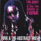Funk & The Abstract Truth