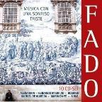 Music Of Portugal: Fado