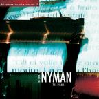 Michael Nyman: The Piano