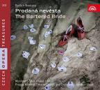 Bedrich Smetana: Prodana Nevesta (The Bartered Bride)