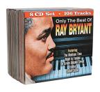 Only the Best of Ray Bryant