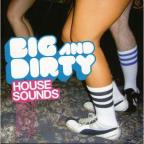 Big & Dirty House Sounds