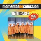 Momentos De Coleccion