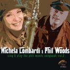 Phil Woods Songbook 2