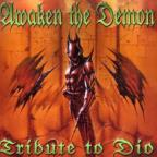 Awaken to Demon: Tribute to Dio