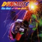 Dynamite: Best of Glam Rock