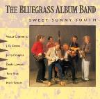 Bluegrass Album, Vol. 5: Sweet Sunny South